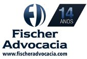 Fischer Advocacia
