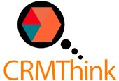 CRMThink