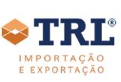 TRL Importação e Exportação