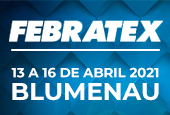 Febratex 2020
