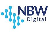 NBW Digital