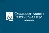 Cavallazzi