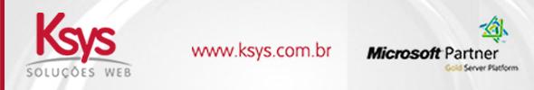 Blog da Ksys