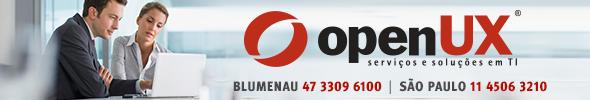 Blog da OpenUX