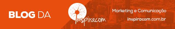 Blog da Inspiracom