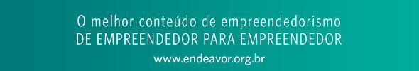 Blog da Endeavor