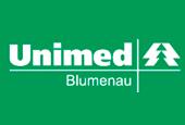Unimed Blumenau