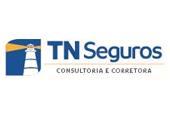 TN Seguros