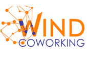 Wind Coworking