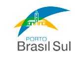 Porto Brasil Sul