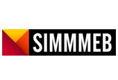 Simmmeb