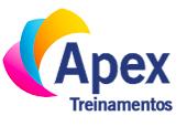 Apex Ensino