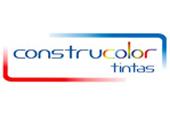 Construcolor