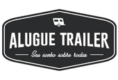 Alugue Trailer