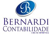 Bernardi Contábil