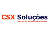 CSX Soluções