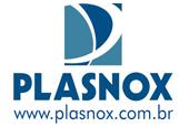 Plasnox