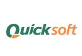 Quick Soft