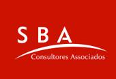 SBA Associados