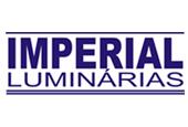 Imperial Luminárias
