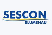 Sescon Blumenau