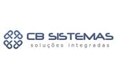 CB Sistemas