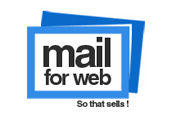 Mail For Web
