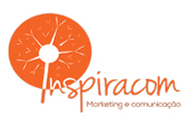 Inspiracom Marketing e Comunicação