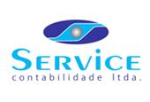 Service Contabilidade