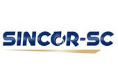 Sincor-SC