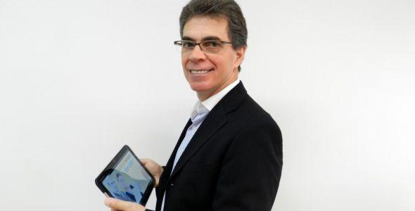 Fácil chega à América Latina e cresce 25% em 2012