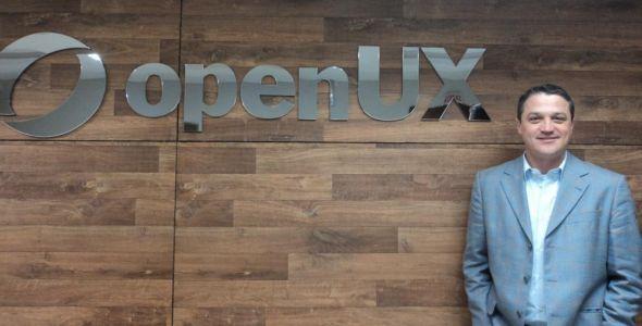 OpenUX lança novo informativo em parceria com a HP