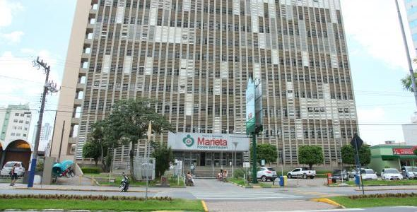 Tecnologia da Quick Soft auxilia hospital de Itajaí