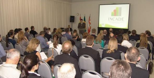 Conferência Nacional Direito e Empresa aborda recuperação judicial das empresas