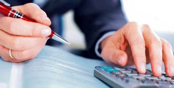 Unisociesc promove palestra sobre gestão financeira