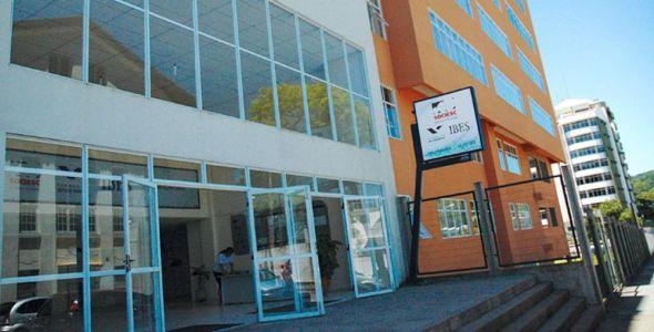 MBA da Unisociesc e FGV recebe inscrições em Blumenau