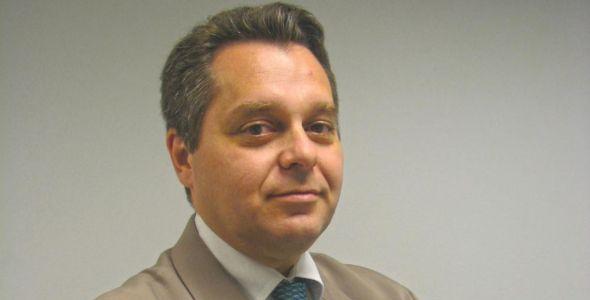 Benner oferta soluções de TI para departamentos jurídicos