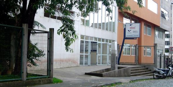 Sociesc de Blumenau abre inscrições para 12 graduações