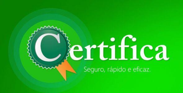 Portal Q'Certifica completa 12 mil horas de produção