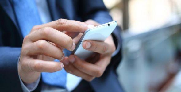 Benner lança plataforma móvel para operadores de saúde