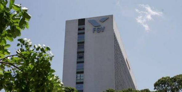 Escolas da FGV lideram Índice Geral de Cursos do MEC