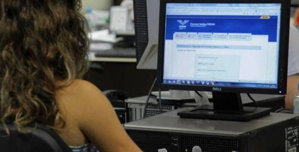 Unicesumar oferece mais de 800 bolsas integrais pelo ProUni