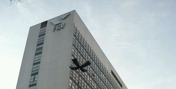 FGV é eleita como melhor think tank da América Latina