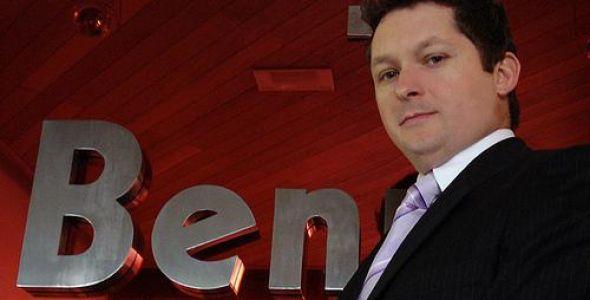 Benner atualiza solução para gestão de viagens