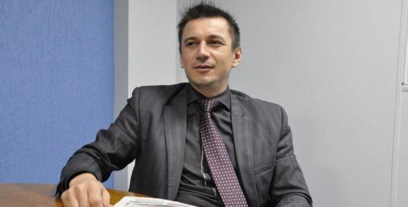 Actus Auditores promove workshop sobre Siscoserv