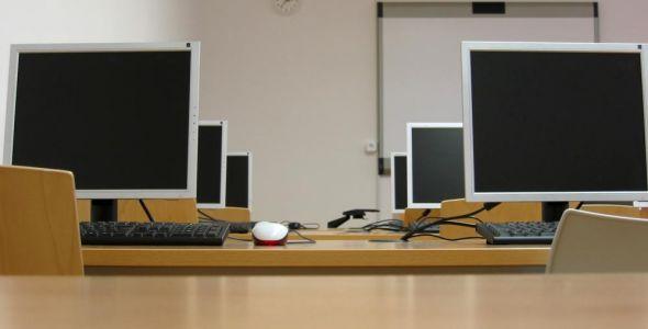 Aliar educação e tecnologia é desafio para educadores