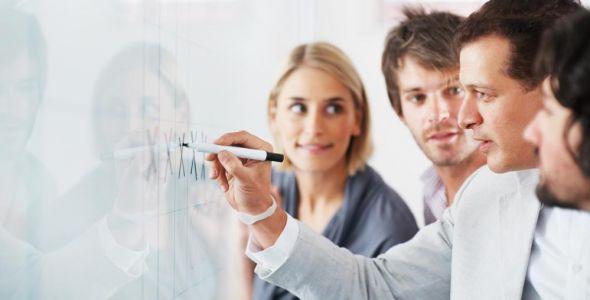 IDECOH ajuda gestores a alcançarem resultados
