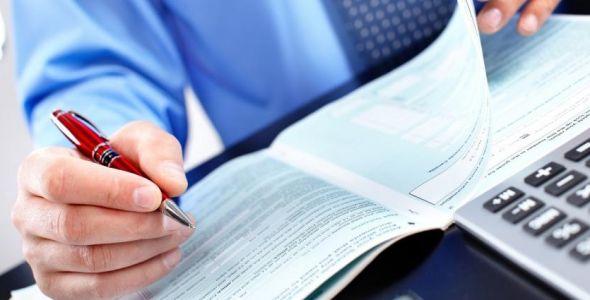 A legislação tributária e o dia a dia do contador