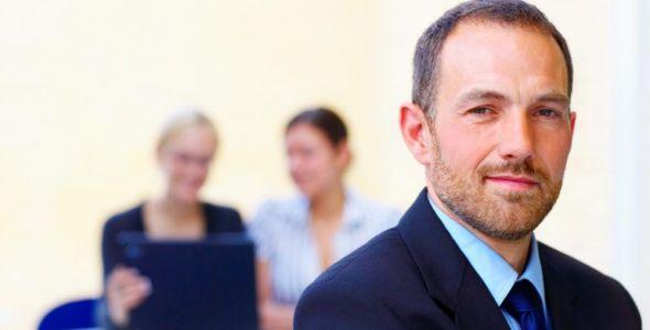 Idecoh ajuda gestores na busca por resultados
