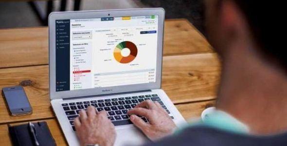 5 erros comuns que você deve evitar na gestão financeira